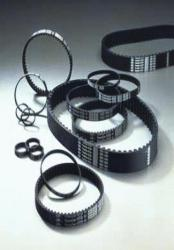 Drijfriem voor  BOSCH Black & Decker Schaafmachine T914592, BOSCH