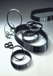 Drijfriem voor  Bosch Schaafmachine